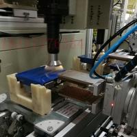 锂电池尼龙塑胶biao面印刷qian等离子biao面qing洗PM-G13A